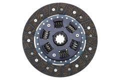 Placa de embrague Kubota L175, L185, L185DT, L200, L210, L1500, L1501, L1511