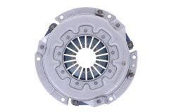 Placa de presión Kubota L Serie, B2150, B9200, GL, GT, X20, X24, Kioti, LK2554,
