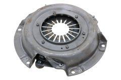 Mitsubishi Placa de presión D, MT, S, Satoh, VST, Eurotrac, Case IH