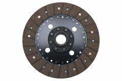 Placa de embrague Kubota L2900, L3010, L3130, L3300, L3410, L4300, L4400
