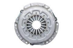 Placa de presión Kubota L2800DT & HST, L2800F, L3400DT & HST