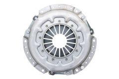 Placa de presión Kioti LB2202, LB2204, LK2554, CK25H, CK27H, CK30H
