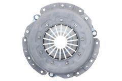 Placa de presión Hinomoto N249, N279, E322, E344