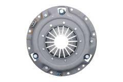 Placa de presión Kubota L30, L35, L2850, L2950, L3450, L3650
