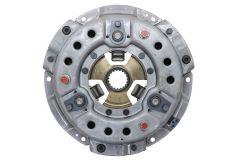 Placa de presión Iseki TA, 5035, 5135, TK532