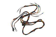 Conjunto Cables