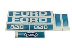 Adhesivos 8210