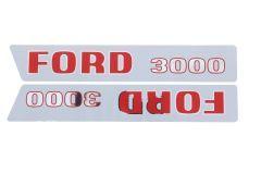 Adhesivos 3000