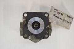 Bomba hidráulica Yanmar YM1300 GP1-6-G-1