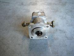 Bomba hidráulica Kubota GP043