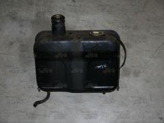 Brandstoftank Mitsubishi MT16