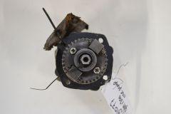Bomba hidráulica Yanmar GP1-10CK-KL