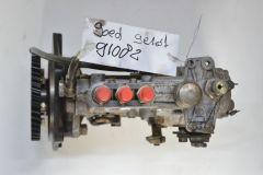Bomba de inyección de gasolina Iseki E3AF1