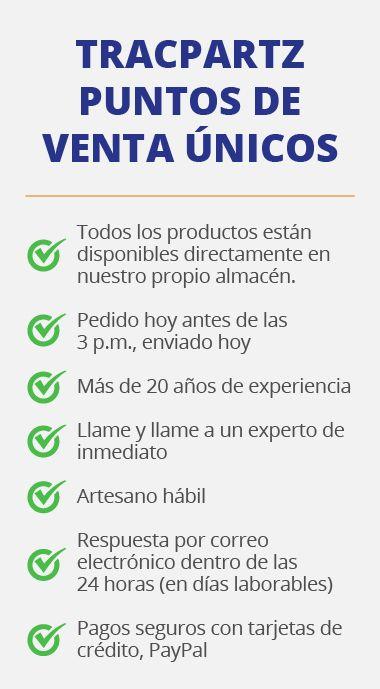tracpartz_puntos_de_venta_nicos